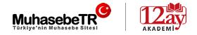 küçük logo