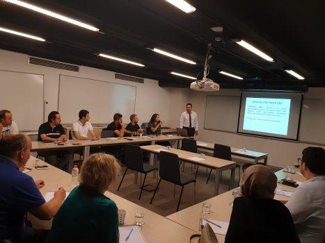 Hesap Planı ve Muhasebe Uygulamaları ile Beyanname Eğitimi - ( Online Eğitim )