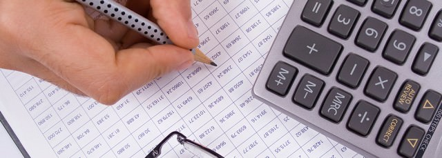 Maliyet Muhasebesi ve Bütçe Uygulamaları Eğitimi ( Online Eğitim )