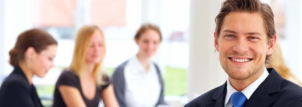 Şirketler İçin Ulusal ve Uluslararası Teşvikler, Hibeler ve Destekler Eğitimi
