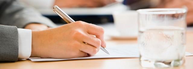 Daha Az Vergi Ödemenin Yasal Yolları Eğitimi