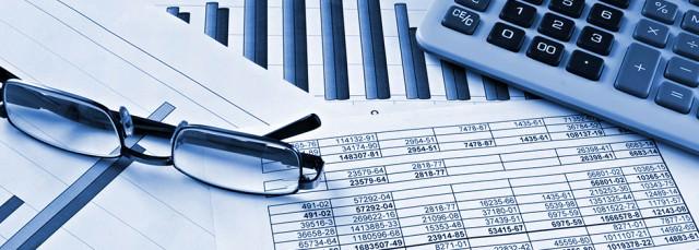 YMM Recep SELİMOĞLU Sunumuyla Mali Tablolar Analizi, Bilanço Okuma Teknikleri ve Makyajlanmış Bilançoların Tespiti  Eğitimi