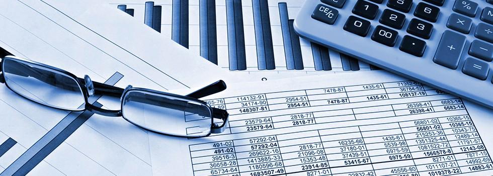 YMM Recep SELİMOĞLU Sunumuyla Muhasebede Yıl Sonu Kapanış İşlemleri ,Vergi ve Muhasebe Uygulamaları Eğitimi