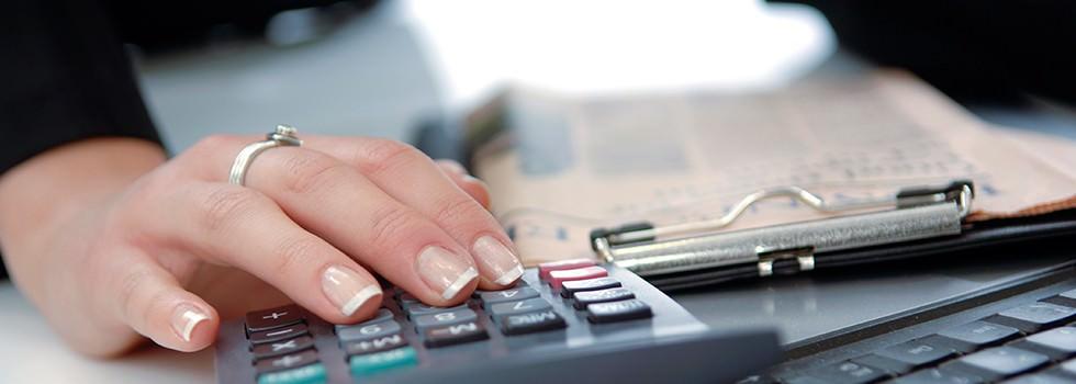 Finans Mühendisliği Finansal Piyasalara Doğru Bakış Açısı Eğitimi
