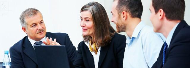 İşe Girişten – İş Akdi Feshine Kadar 4857 İş Kanunu Uygulamaları Eğitimi ( Online Eğitim )