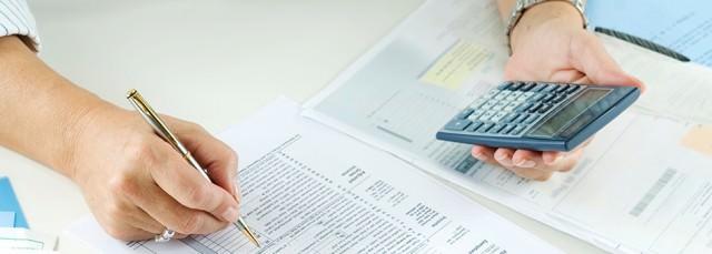 Örnek Bir Şirket Üzerinde TFRS/IFRS Uygulaması ve Bağımsız Denetim Raporu Hazırlama Eğitimi