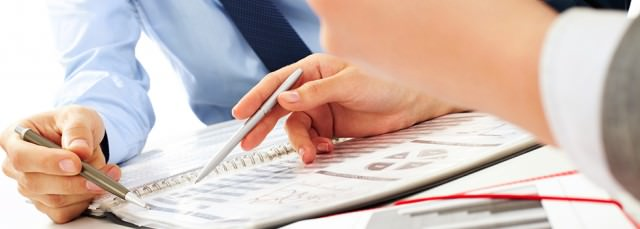 İşletmelerde Hile ve Yolsuzluk Tespitleri Konusunda Uygulamalı Farkındalık Geliştirme Eğitimi