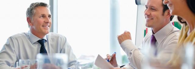 Şirketlerde Tasfiye, Birleşme, Devir, Vergi ve Muhasebe Uygulamaları Eğitimi