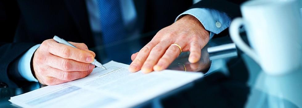 YMM Recep SELİMOĞLU Sunumuyla İnşaat Muhasebesi İlgili Vergi Mevzuatı Uygulamaları Eğitimi (İZMİR)