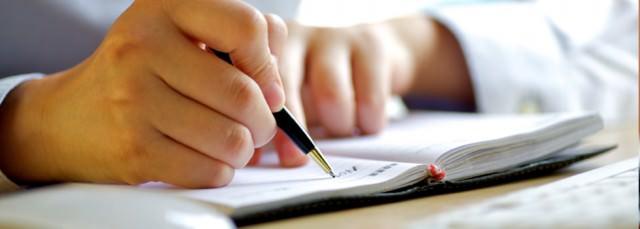 KDV'de Tevkifat Uygulamaları ve KDV İadesi Eğitimi