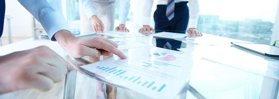 İşletmeler İçin Ar-Ge Teşvikleri Vergi ve Muhasebe Uygulamaları Eğitimi