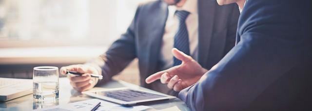 E-Defter Tutma Yasal Zorunluluğu Kapsamında E-Defter / E-Arşiv / E-Fatura Uygulamaları Eğitimi (ANKARA)