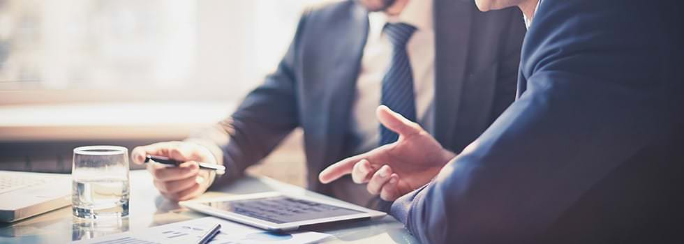 YMM Recep SELİMOĞLU Sunumuyla Yasal Zorunluluk Kapsamında  E-Fatura / E-Defter / E-Arşiv Uygulamaları Eğitimi