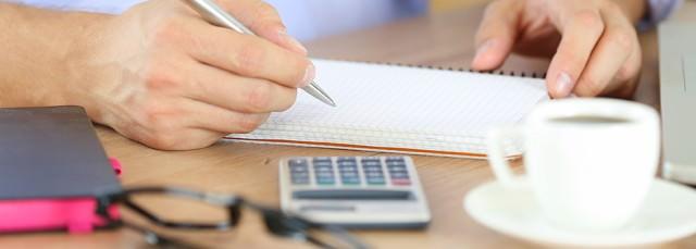 Vergi Matrahının Tespitinde Kabul Edilen – Edilmeyen Giderler Vergi ve Muhasebe Uygulamaları Eğitimi