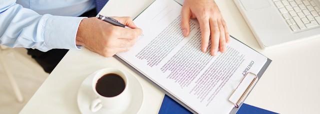 YMM Recep Selimoğlu Sunumuyla Transfer Fiyatlandırması ve Örtülü Sermaye Hükümleri Kapsamında, 131-Ortaklardan Alacaklar ve 331-Ortaklara Borçlar Hesaplarında Faiz Hesaplanması-Fatura Konusu Muhasebe Kayıtları – Vergi Uygulamaları Eğitimi ( Online Eğitim )