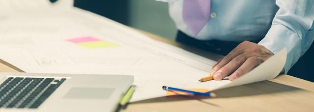 İşletmeler İçin Banka Kredileri ve Kredi İşlemleri Uygulamaları Eğitimi