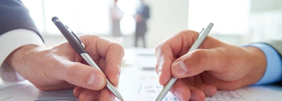 Acente Ve Broker İşletmeciliğinde Muhasebe Ve Vergi Uygulamaları Eğitimi