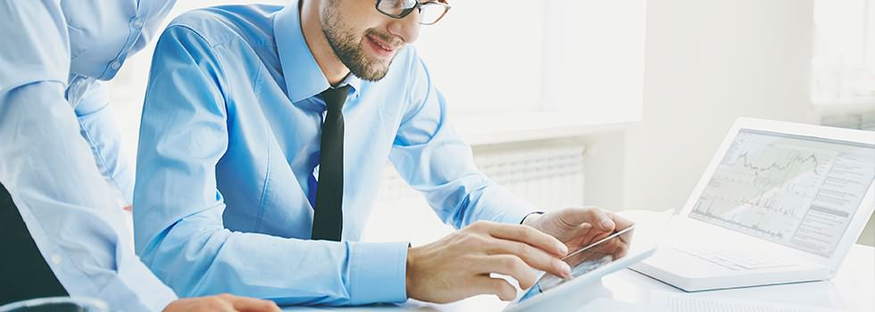 Finansal Raporlamada Hile Analizi Hile Tespitleri Uygulamaları Eğitimi